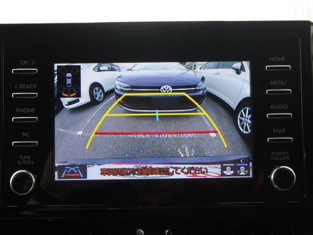 S フルセグ メモリーナビ バックカメラ 衝突被害軽減システム ETC LEDヘッドランプ(15枚目)