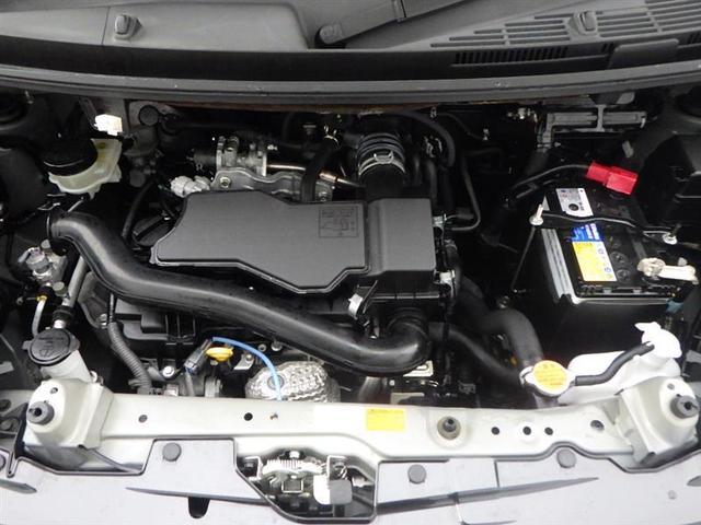 カスタムG S フルセグ メモリーナビ バックカメラ 衝突被害軽減システム 両側電動スライド LEDヘッドランプ(8枚目)