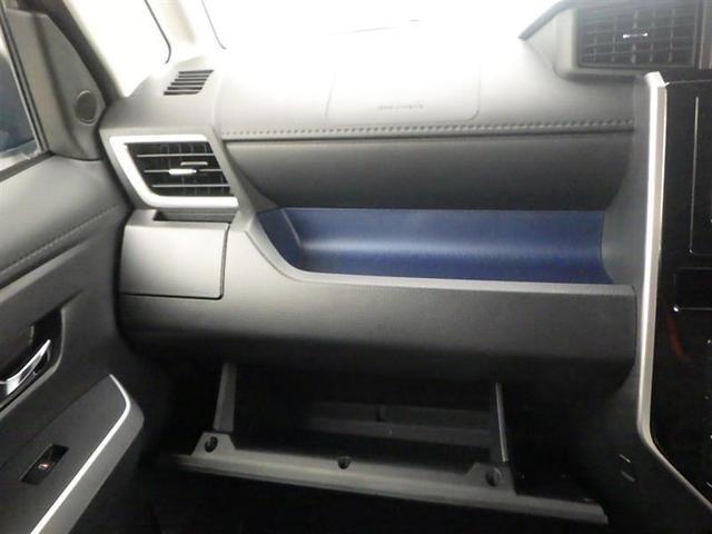 カスタムG S フルセグ メモリーナビ バックカメラ 衝突被害軽減システム 両側電動スライド LEDヘッドランプ(19枚目)