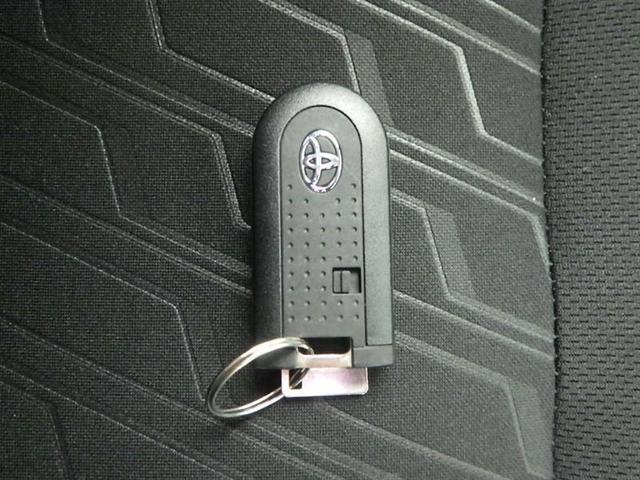 カスタムG S フルセグ メモリーナビ バックカメラ 衝突被害軽減システム 両側電動スライド LEDヘッドランプ(20枚目)