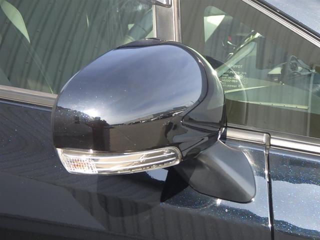 S チューン ブラック フルセグ メモリーナビ バックカメラ ETC ドラレコ LEDヘッドランプ(8枚目)
