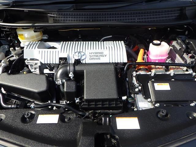 S チューン ブラック フルセグ メモリーナビ バックカメラ ETC ドラレコ LEDヘッドランプ(9枚目)