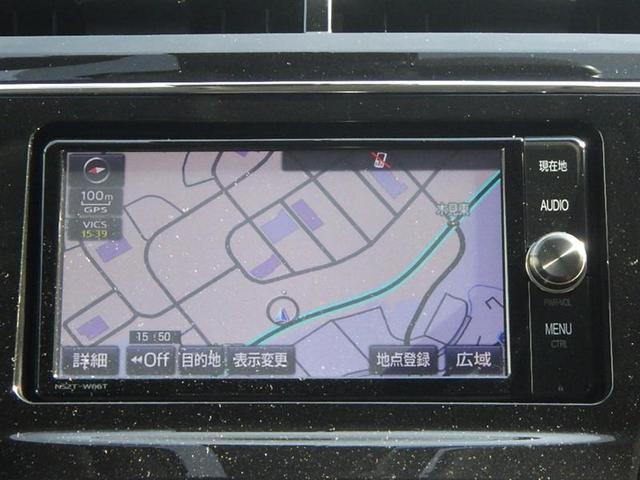S チューン ブラック フルセグ メモリーナビ バックカメラ ETC ドラレコ LEDヘッドランプ(15枚目)