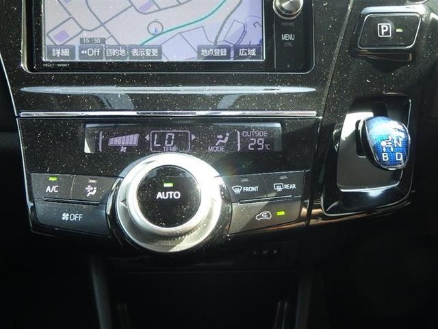 S チューン ブラック フルセグ メモリーナビ バックカメラ ETC ドラレコ LEDヘッドランプ(18枚目)