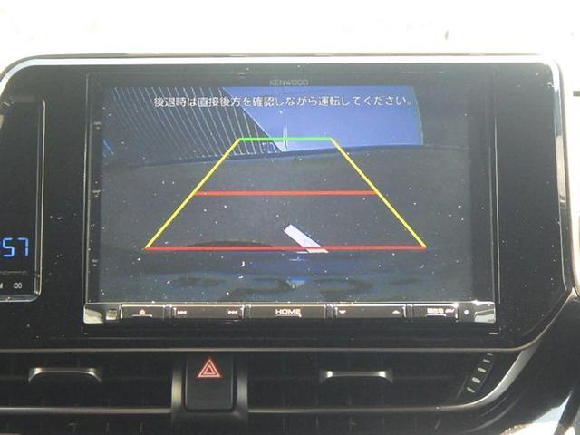 G フルセグ メモリーナビ DVD再生 バックカメラ 衝突被害軽減システム ETC LEDヘッドランプ(16枚目)