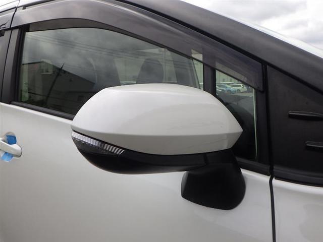 G フルセグ メモリーナビ バックカメラ 衝突被害軽減システム ETC ドラレコ 両側電動スライド LEDヘッドランプ 乗車定員7人(7枚目)