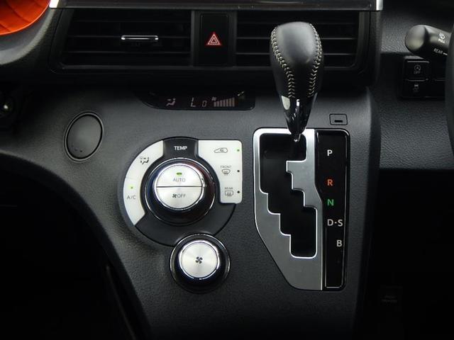 G フルセグ メモリーナビ バックカメラ 衝突被害軽減システム ETC ドラレコ 両側電動スライド LEDヘッドランプ 乗車定員7人(17枚目)