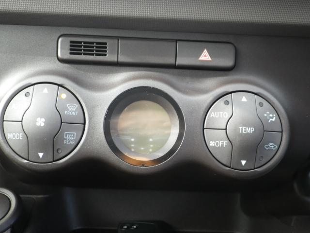 トヨタ パッソ X Gパッケージ メモリーナビ バックカメラ 禁煙車