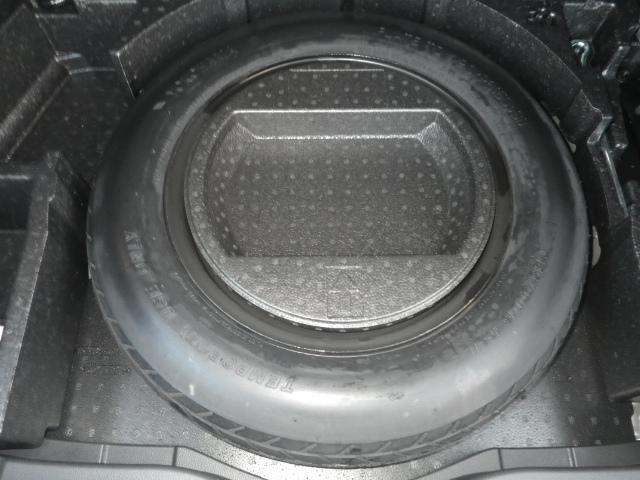 トヨタ C-HR S-T メモリーナビ ワンセグ リヤカメラ ETC