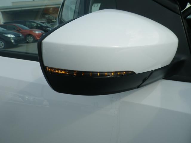 フォルクスワーゲン VW ポロ TSIコンフォートライン ETC 記録簿  軽減ブレーキ