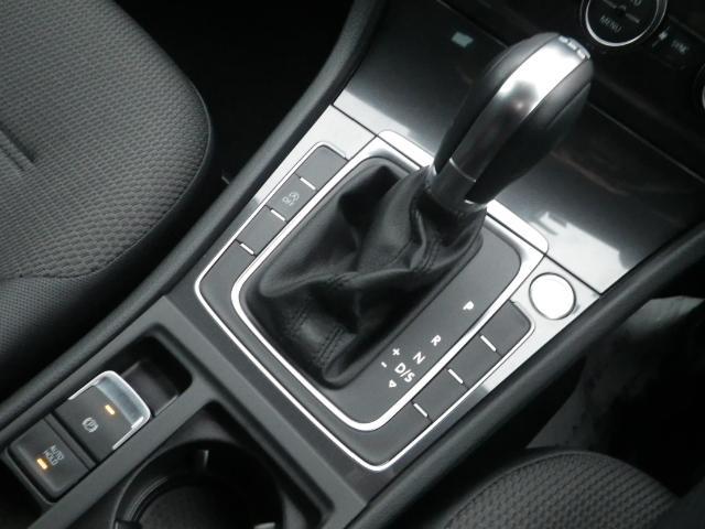 フォルクスワーゲン VW ゴルフ TSIコンフォートライン SDナビ バックカメラ ETC