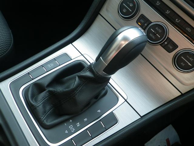 フォルクスワーゲン VW ゴルフ TSIコンフォートラインブルーモーション ナビ バックカメラ