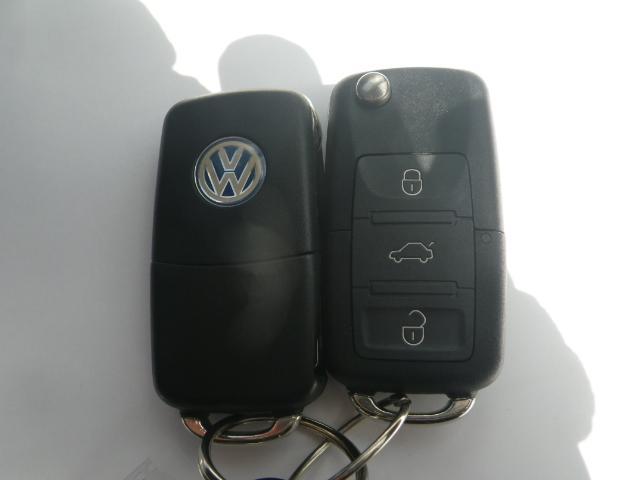 フォルクスワーゲン VW ゴルフ TSIトレンドライン HDDナビ ETC 禁煙車