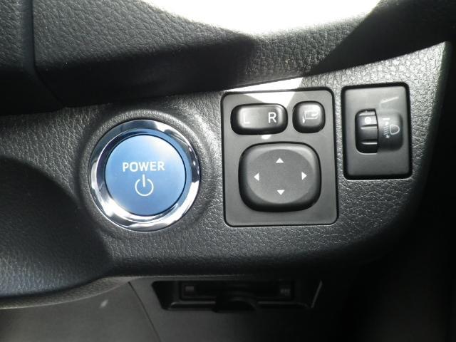 トヨタ ヴィッツ ハイブリッドF ドラレコ ETC スマートキー 電格ミラー