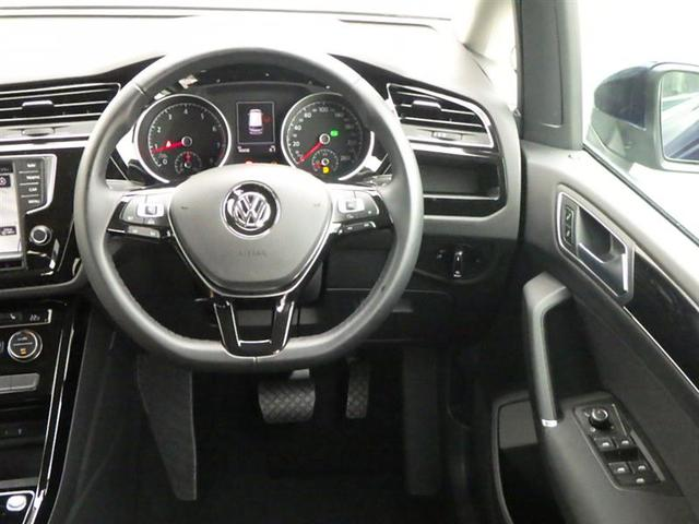 ご購入後にクルマに故障が発生した場合、トヨタU-Carは1年間のロングラン保証により、保証範囲の故障であれば、最寄のトヨタ販売店で無償修理を受けることができます。有償で最長3年まで延長も可能です。