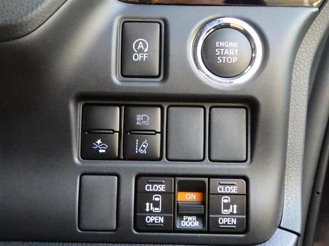 ご購入後にクルマに故障が発生した場合、トヨタU−Carは1年間のロングラン保証により、保証範囲の故障であれば、最寄のトヨタ販売店で無償修理を受けることができます。有償で最長3年まで延長も可能です。