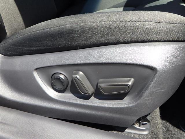 G LEDヘッドライト SDナビ バックカメラ 禁煙車(12枚目)
