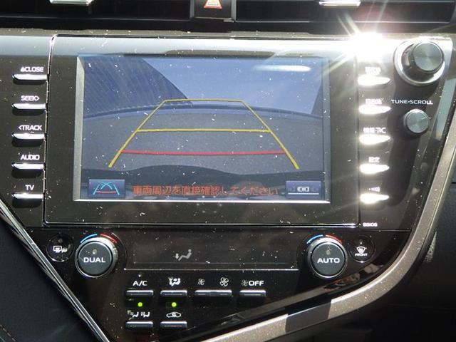 G LEDヘッドライト SDナビ バックカメラ 禁煙車(17枚目)