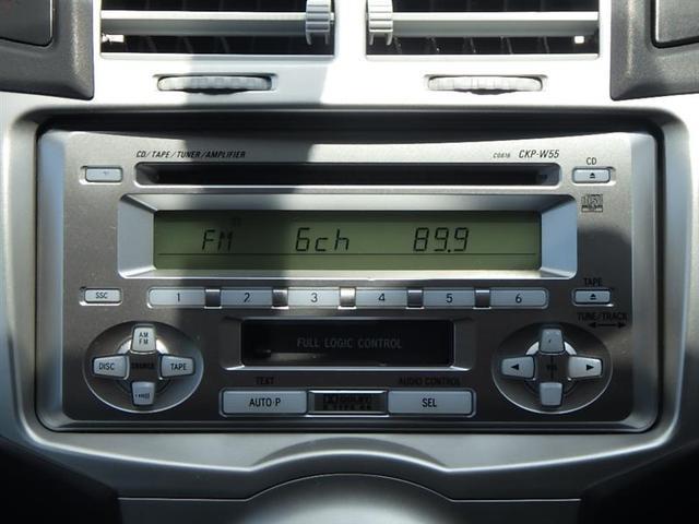 F アドバンスドエディション ETC HIDヘッドライト(6枚目)