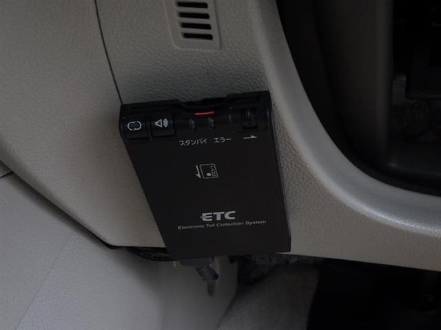 X HDDナビ スマートキー ETC(15枚目)