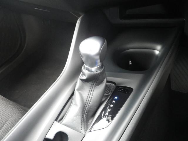 S トヨタセーフティーセンス SDナビ バックカメラ(11枚目)