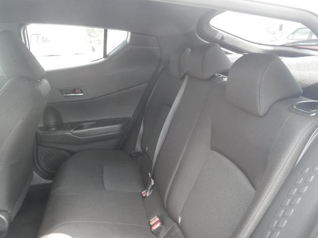 S トヨタセーフティーセンス SDナビ バックカメラ(14枚目)