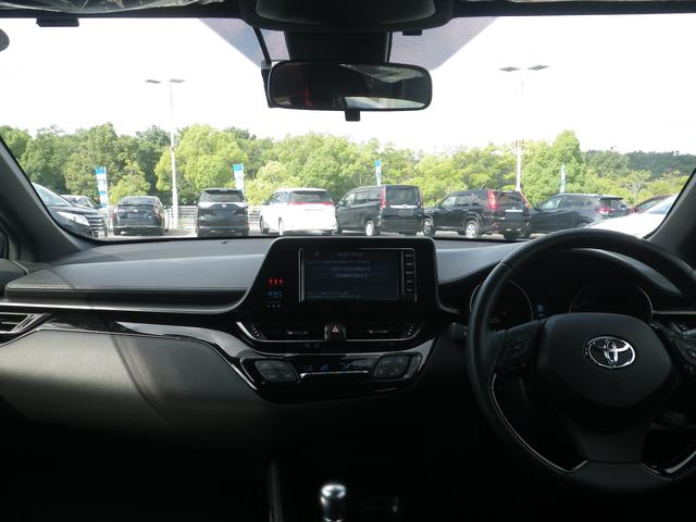 S トヨタセーフティーセンス SDナビ バックカメラ(15枚目)