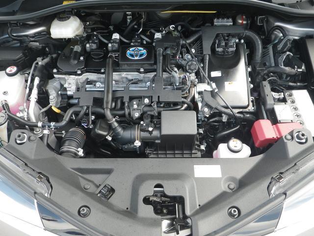 S トヨタセーフティーセンス SDナビ バックカメラ(17枚目)