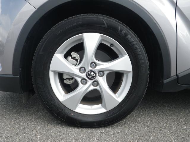 S トヨタセーフティーセンス SDナビ バックカメラ(19枚目)