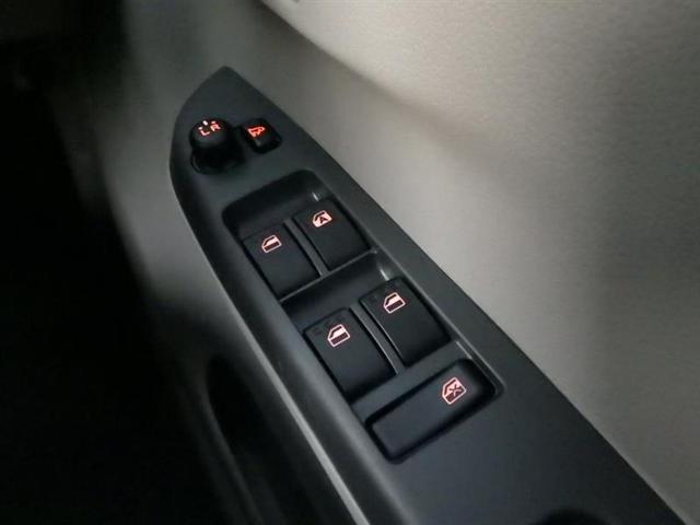 「トヨタ」「ピクシスエポック」「軽自動車」「兵庫県」の中古車19