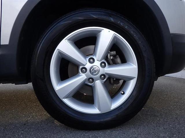 215/60R17のタイヤサイズです!