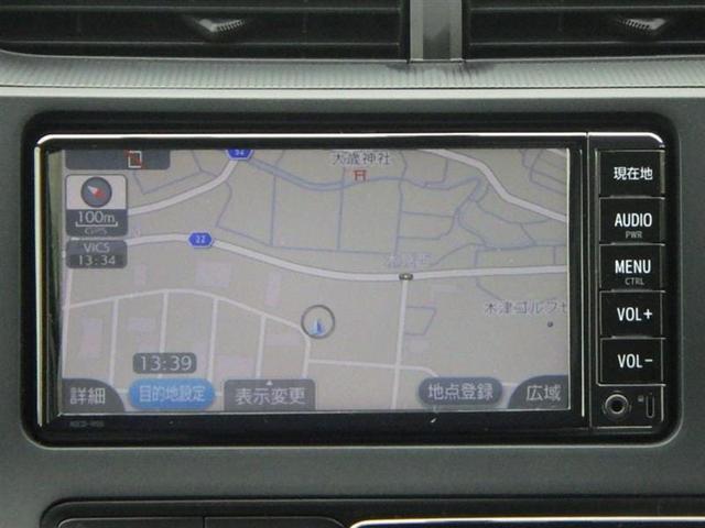 L 純正ナビ ドライブレコーダー バックモニター ETC(14枚目)