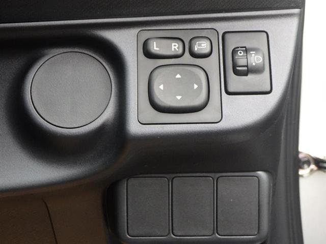 L 純正ナビ ドライブレコーダー バックモニター ETC(18枚目)