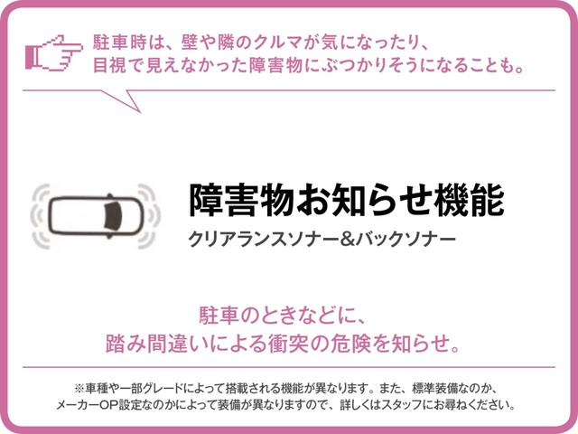 XリミテッドII SAIII(34枚目)