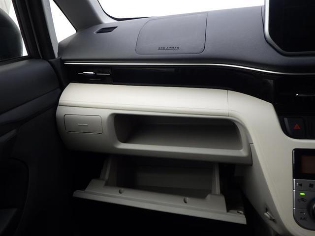 Xリミテッド SAIII 運転席シートヒーター 電格ミラーオート バックカメラ(17枚目)