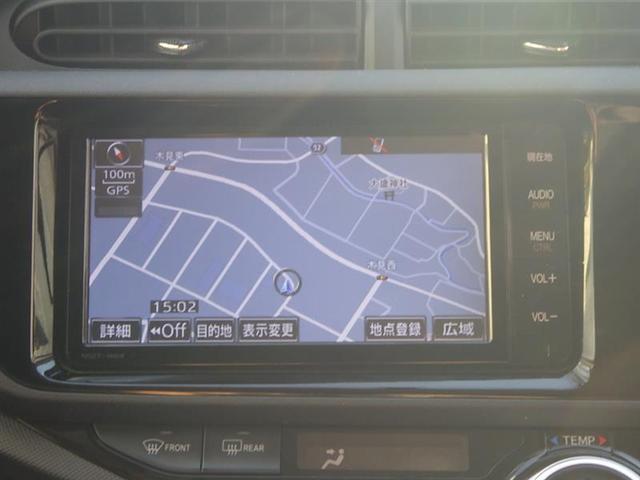 S 純正SDナビ バックモニター ETC 社外品HIDヘッドライト スマートキー 電格ミラー CD DVD フルセグ(16枚目)