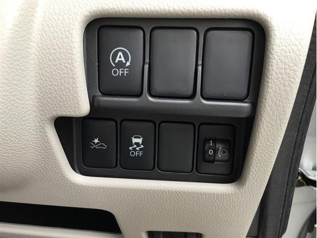 M e-Assist キーレス 両側S WエアB ABS(13枚目)