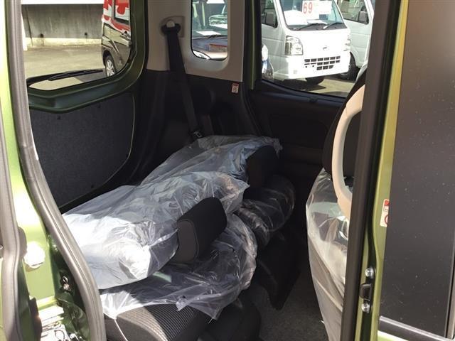 「日産」「デイズルークス」「コンパクトカー」「滋賀県」の中古車12