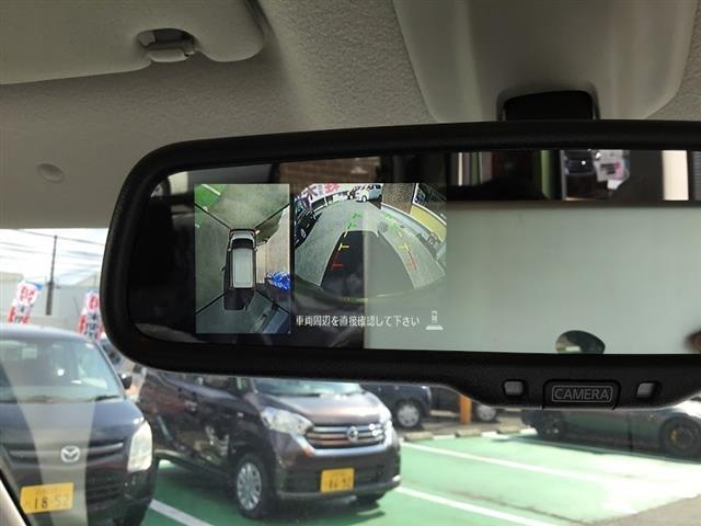 「日産」「デイズルークス」「コンパクトカー」「滋賀県」の中古車16