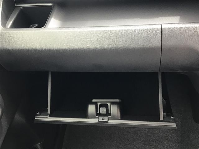 FA セーフティサポート キーレス WエアB ABS 軽減B(17枚目)