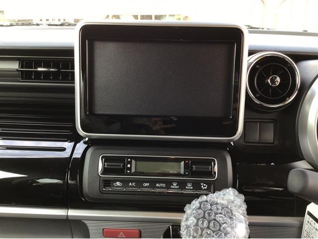 HYBRID GS スマート 電動S CエアB ABS AW(12枚目)
