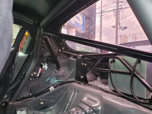 「マツダ」「RX-7」「クーペ」「大阪府」の中古車11