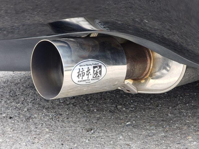 「マツダ」「RX-7」「クーペ」「大阪府」の中古車25