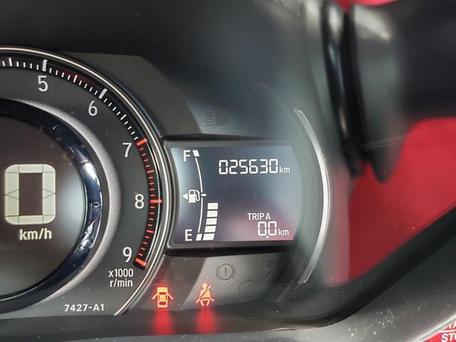 「ホンダ」「S660」「オープンカー」「大阪府」の中古車10
