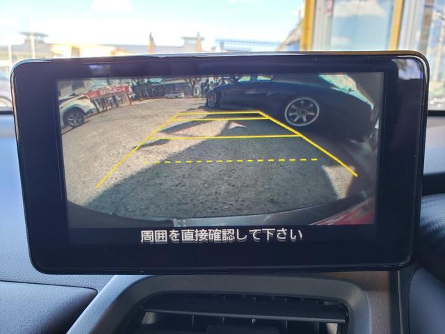 「ホンダ」「S660」「オープンカー」「大阪府」の中古車15