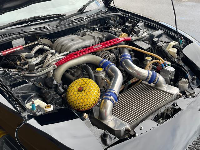 「マツダ」「RX-7」「クーペ」「大阪府」の中古車7