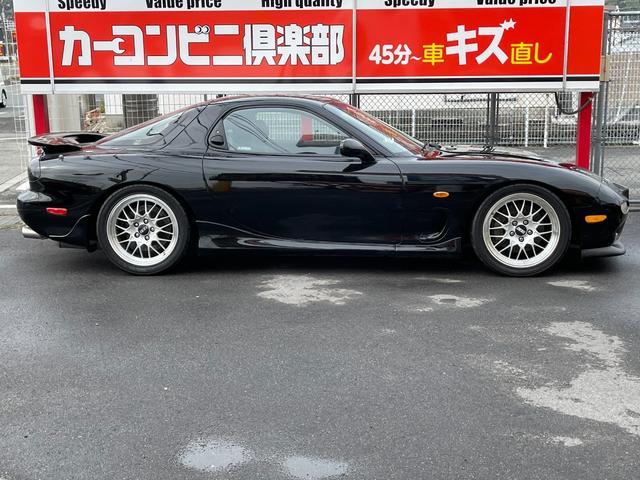 「マツダ」「RX-7」「クーペ」「大阪府」の中古車30