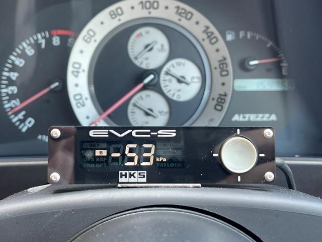 RS200 Zエディション ワイドフェンダー公認 トラストターボKIT トラストイーマネージサブコン フジツボセンターパイプ トラストマフラー テイン車高調 HKSブーコン 軽量ボンネット(13枚目)