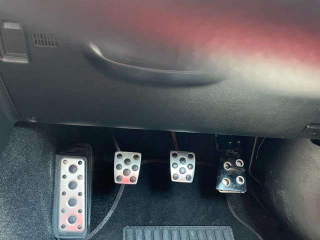 RS200 Zエディション ワイドフェンダー公認 トラストターボKIT トラストイーマネージサブコン フジツボセンターパイプ トラストマフラー テイン車高調 HKSブーコン 軽量ボンネット(16枚目)