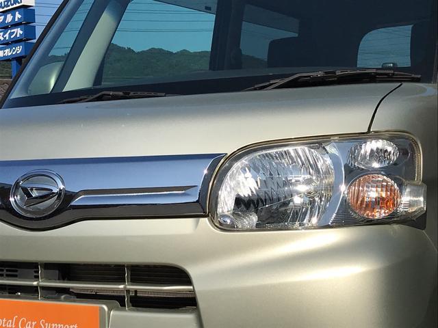 G 4WD ナビ(8枚目)